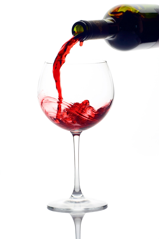 Kuvahaun tulos haulle viini